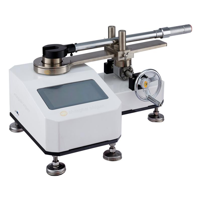 扭力扳手检定仪300N.m,扭矩扳子检定仪及标准扭矩仪