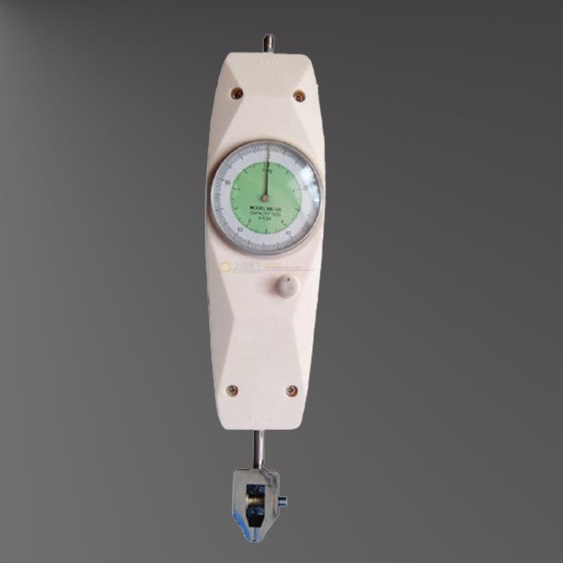 5Kg指针拉力表,指针小型拉力表,指针表盘拉力表价格
