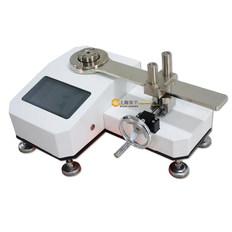 200N.m扭力扳手检定仪,测扭力扳手的扭力扳手检定仪厂家