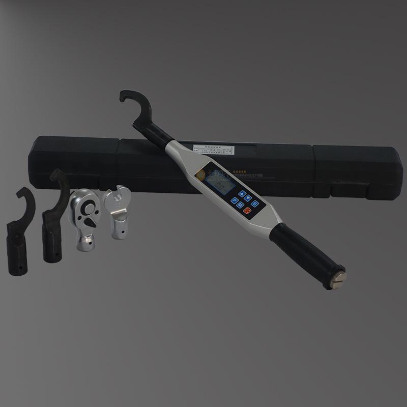 通用电子扭力扳手,电子数字扭力扳手,峰值保持扭力扳手