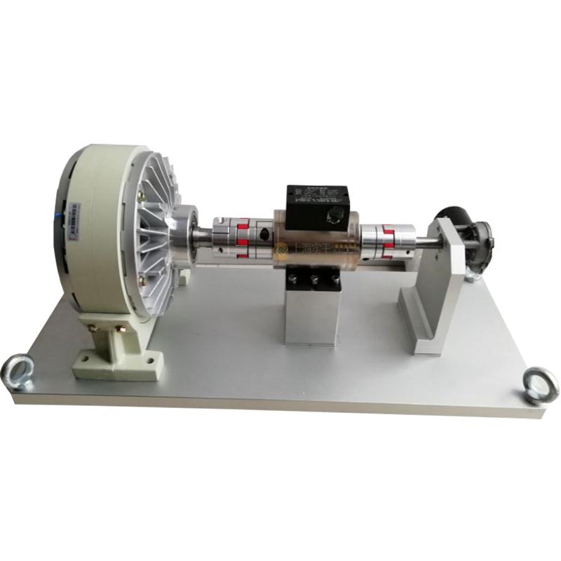 离合器扭力仪,离合器动态扭力仪 ,离合器输出扭力检测仪