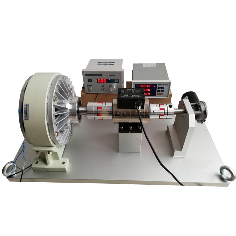 减速机动态扭矩测试仪,减速电机扭力检测仪,减速机测力矩设备