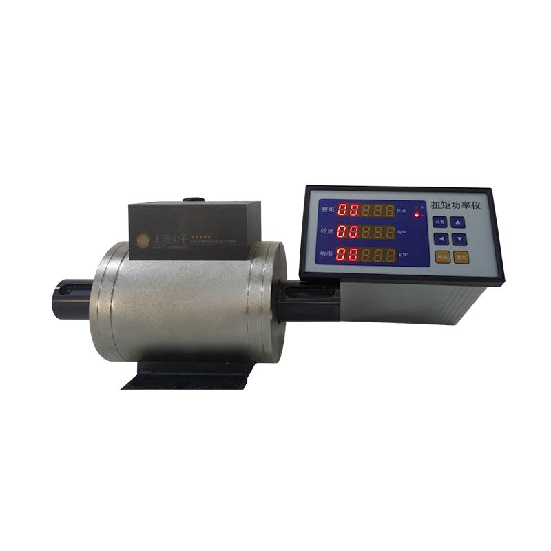测单项电机扭力仪器,单项电机扭矩检测仪,单项电机输出力矩仪